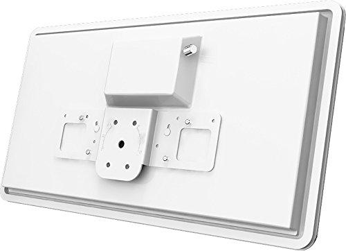 selfsat h30d1 plus inkl halterung jetzt produktdetails. Black Bedroom Furniture Sets. Home Design Ideas
