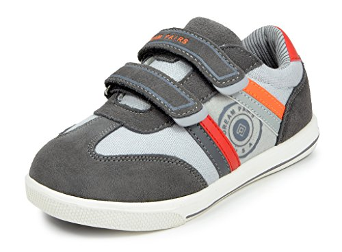 160467 K Casual Walking Sneakers Toddler product image