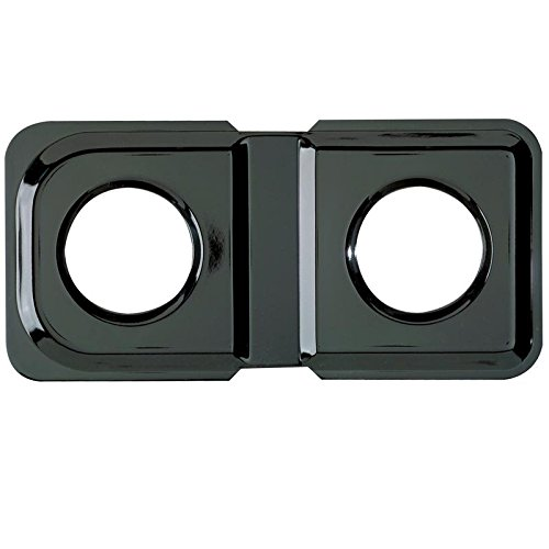 Compare Price To Drip Pans Ge Gas Stove Tragerlaw Biz