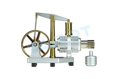 tarot-tl2962-215cm115cm175cm-sterling-engine-mode