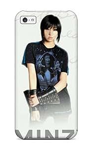 Shannon Galan's Shop Brand New 5c Defender Case For Iphone (minzy Ne) 8006974K52622888