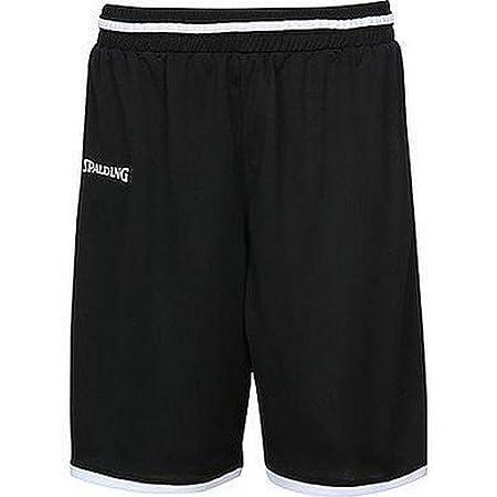 Spalding Niños Move Pantalones Cortos