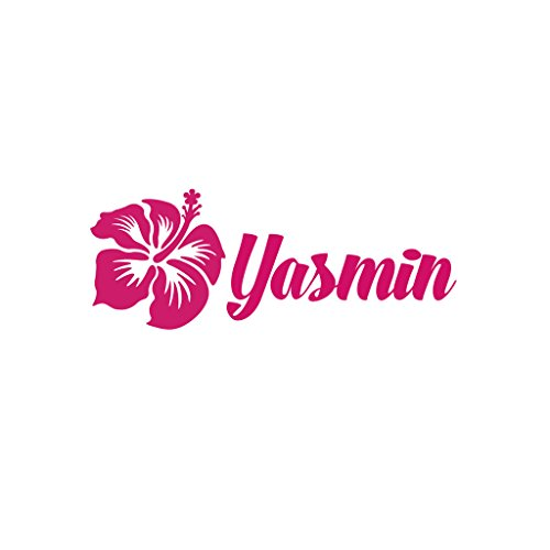 yasmin-female-name-car-laptop-wall-sticker
