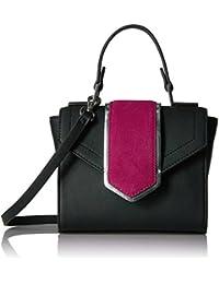 Love Mini Top Handle Crossbody Bag