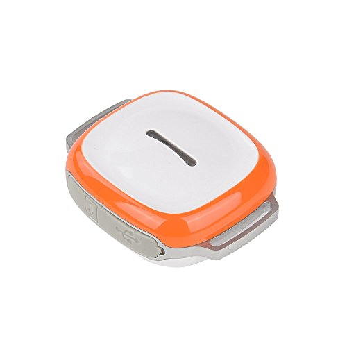 Tracker Mini Waterproof Tracking System product image