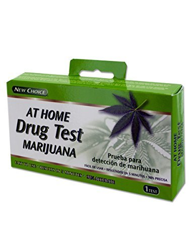 Marijuana-drug-test-kit-Case-of-36-by-bulk-buys