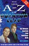 The A-Z of Quantum Leap