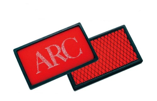 (ARC BRAZING Super Induction Box Dedicated Exchange Filter (19001-20089))