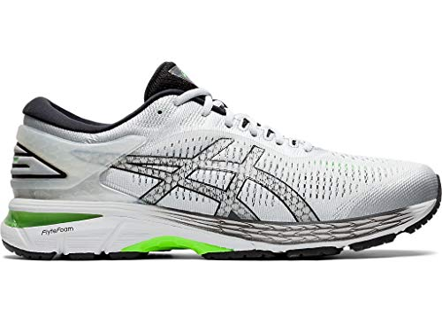 ASICS Men's Gel-Kayano 25 Runnin...