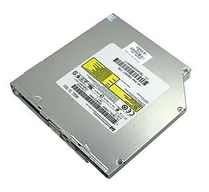 New Sumsung Toshiba TS-LB23L TB23 3D Blu-Ray Player BD-ROM Combo 8X DVD-R Dual Layer DVD RW Burner 12.7mm Slot-in Loading Internal Slim SATA Optical Drive for HP Envy 17 17T