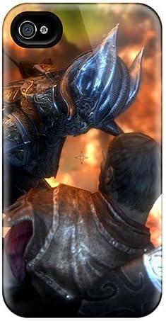kdt14953rmjx cas Housses ne vous peur de la mort Elder Scrolls ...