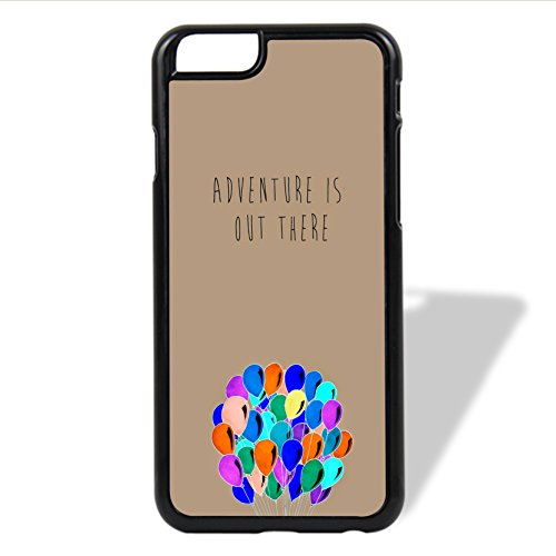 Coque,Adventure Is Out There Coque iphone 6/6s Case Coque, Adventure Is Out There Coque iphone 6/6s Case Cover