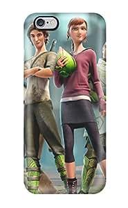 Lucas B Schmidt's Shop Best Fashionable Style Case Cover Skin For Iphone 6 Plus- Epic 2013 Movie ZQDHQTKGIK30T7GV