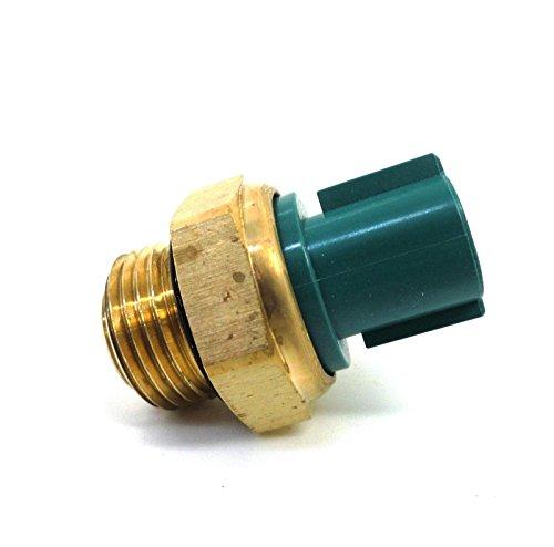2001 Gsxr 750 - 3