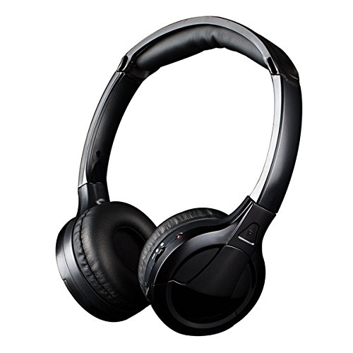 Wireless Headphones Jelly Comb Earphone