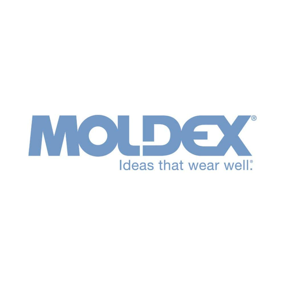 MOLDEX Disk/Filter Holder with Retainer (8900) (30/Each)