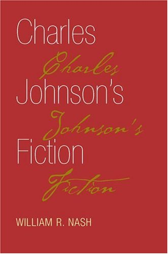 Charles Johnson's Fiction