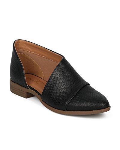 qupid shoes - 5
