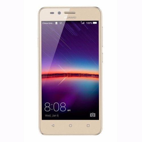 huawei-ascend-y3-ii-eco-8gb-lte-45-smartphone-gold-unlocked