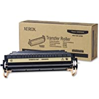 Xerox Corporation - Xerox Transfer Roll For Phaser 6300 And 6350 Color Printers - 35000 Page - Laser Product Category: Printer, Scanner & Fax/Copier/Transfer Rolls/Belts