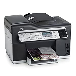 HP OfficeJet Pro L7590 All In One Printer