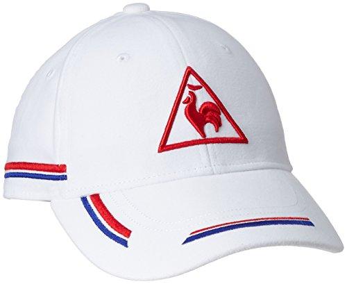(ルコックスポルティフゴルフ) le coq sportif/GOLF COLLECTION キャップ