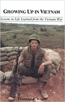 lessons learned from vietnam war Maybe the lesson of vietnam was this: if you really want to win a war, you're   the united states learned in vietnam that there are limits to its power and that to .