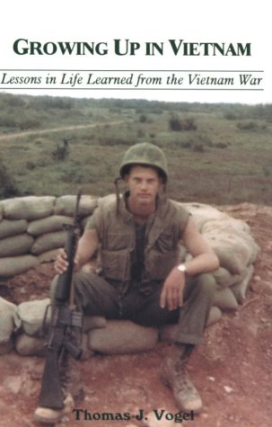 """diplomatic lessons learned from the vietnam war The """"obvious"""" lessons of the vietnam war by daniel larison • april 28, 2015, 1:22 am tweet flickr  i think a lesson to learn is that while there take aways, from intervention, their."""