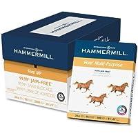 HAM103283 - Hammermill Fore MP Multipurpose Paper
