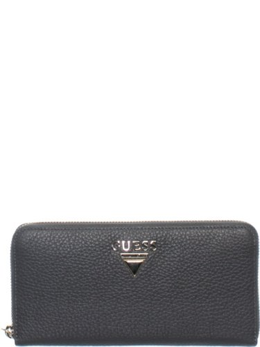 Guess Wallet for Women, in leather (Guess Luxe)  Amazon.co.uk  Shoes   Bags 4b1aa6c348e