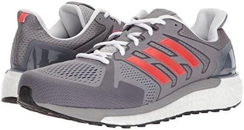 adidas Supernova ST Aktiv Shoe Men's Running