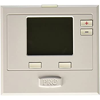 PRO1 T705 Single Stage NEW AL AC Air Conditioner Programmable ...