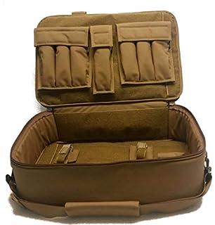 202ecba97643 Amazon.com : Galati Gear Concealment Hide-A-Gun Waist Pack : Gun ...