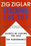 Reaching the Top, Zig Ziglar, 0883659883