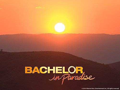 Bachelor in Paradise (Brand)