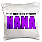 3drose Mom Get Promoted To Nanas - Best Reviews Guide
