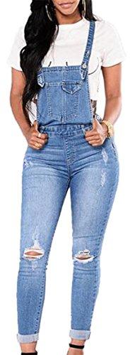 センチメンタル篭そこからXiaoTianXin-women clothes PANTS レディース