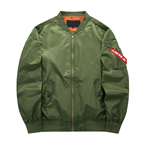 Us Flight Jackets - 8