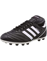 7f5ab3680bcd Womens Soccer Shoes