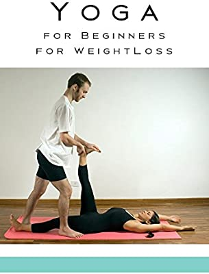 Amazon.com: Yoga DVD for Beginners for Weight loss: Yoga Fix ...