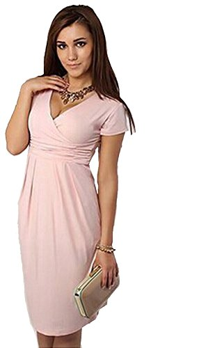 inexpensive dresses for a wedding guest - 6