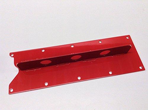 LS LSX Series Engine Hoist Lift Plate LS LS1 LS2 LS3 LQ4 6.0 6.2 5.3 4.8 Gen III Powdercoated Red