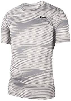 ナイキ DRI-FIT シーズナル A レジェンド Tシャツ Tシャツ (CK4255) (100) S