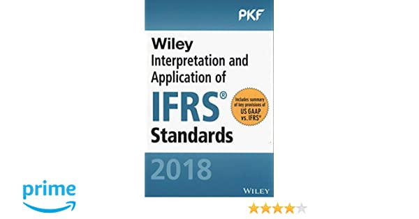 International Accounting Standards Books Pdf