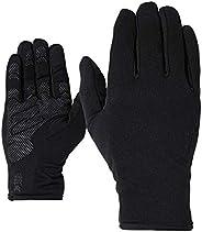Ziener Innerprint Touch Functional/Outdoor Gloves
