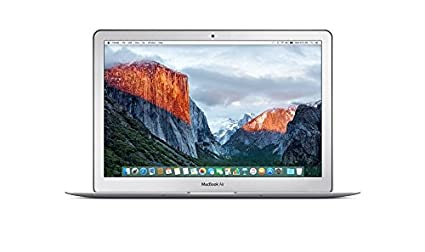Apple Macbook 13 3 Inch Laptop Price Buy Macbook Air 13 3 Inches