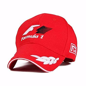 Snapback Baseball Caps Men Black Baseball Cap Women Trucker Hat High Quality