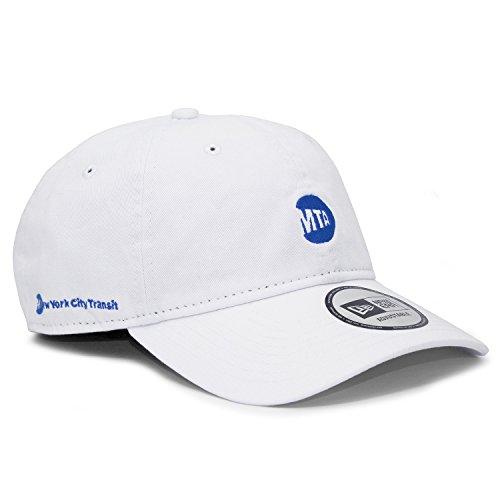 ニューエラ NEW ERA 帽子 930 MTA LOGO キャップ