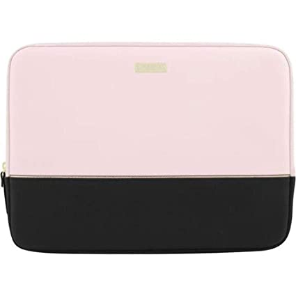 purchase cheap ff9c9 937de kate spade new york Color-Block Sleeve with Metallic Detailing for 13