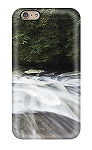 Hazel J. Ashcraft's Shop 3986679K72347616 Top Quality Protection Stream Case Cover For Iphone 6 WANGJING JINDA